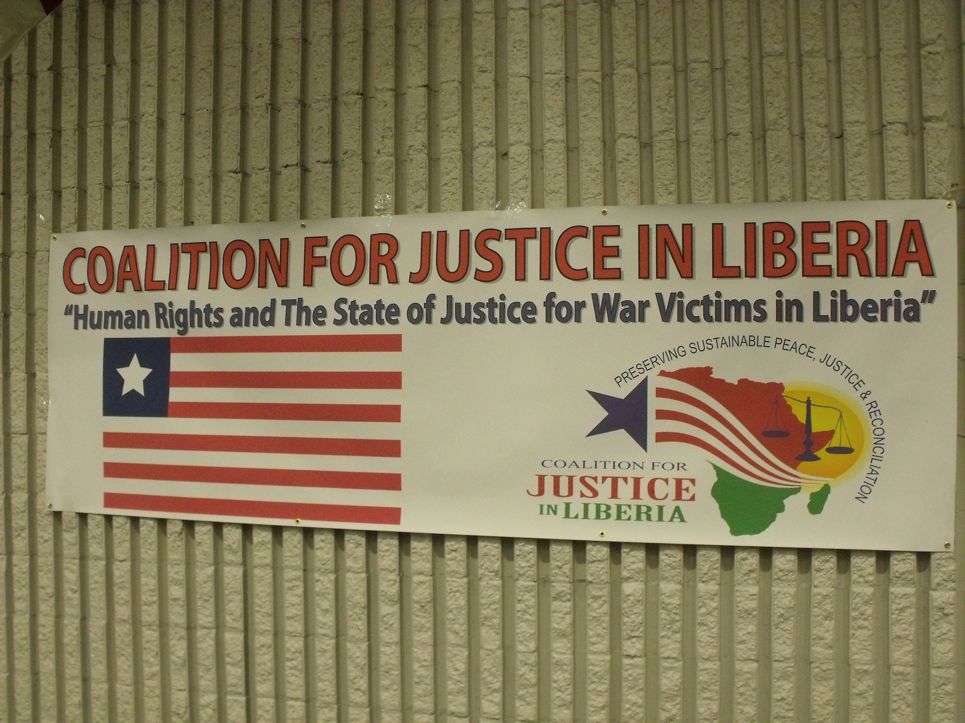 CJL banner